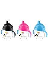 My Penguin Sippy Cup 260 ml - Philips Avent