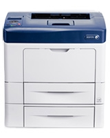 Monochrome laser printer Phaser 3610DN - Xerox