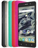 Pixi 4 6'' OT8050D - Alcatel