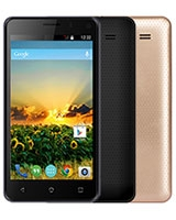 Pro 3 Dual SIM Mobile - Sico