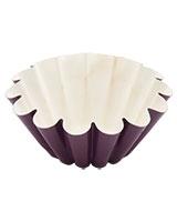 Royal Purple Pudding Form - Nouval