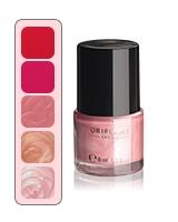 Pure Colour Nail Polish - Oriflame