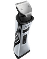 Waterproof Shaver & Styler With Aquatec - Wet & Dry QS6161 - Philips