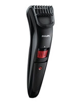 Beardtrimmer Series 3000 Beard And Stubble Trimmer Qt4005/13 0.5mm Precision - Philips