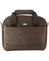 Notebook Bag Queen T3 - Modecom