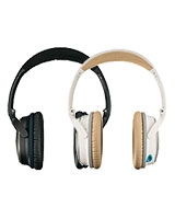QuietComfort® 25 Acoustic Noise Cancelling® Headphones Apple Devices - Bose