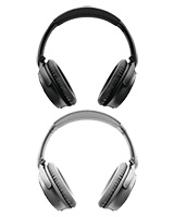 QuietComfort 35 Wireless Headphone - Bose