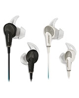 QuietComfort® 20 Acoustic Noise Cancelling® Headphone Apple devices - Bose