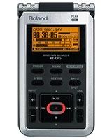 Digital Recorder R-05 - Roland