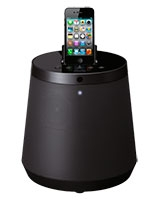 Dock Music System RBX-500 - Onkyo