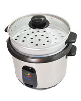 Rice cooker RC-220 - Home