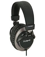 Stereo Headphone RH-300 - Roland