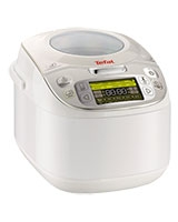 Multicooker 45 in 1 - Tefal
