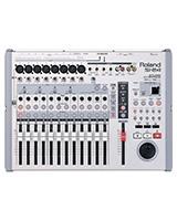 Studio Interface SI-24 - Roland