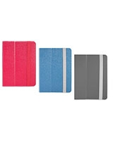"Universal Folio For 8.9-10.1"" Tablets - RadioShack"