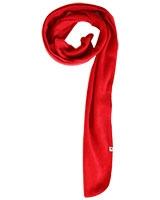 Red Scarf - KAF
