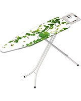 Ironing Table Roy Edera YS109 - Gimi