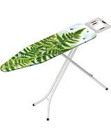 Ironing Table Roy Felci YS110 - Gimi