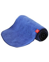 Royal Blue Scarf - KAF
