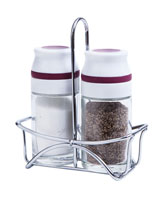 Salt & Pepper 87608002(149) - Home