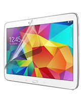 Clear Protective Film For Galaxy Tab 4 10.1 - iLuv