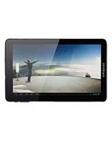Tablet S30EG 10.1'' 8GB 3G S30EG- Polaroid