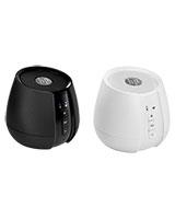Wireless Speaker S6500 - HP