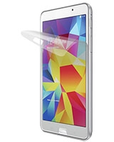 Glare-Free Protective Film Kit For GALAXY Tab 4 7.0 - iLuv