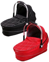 Carrycot SBK802 - TOTcare