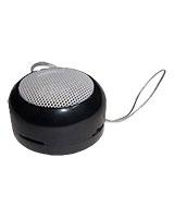 Portable Speaker SD-TF12