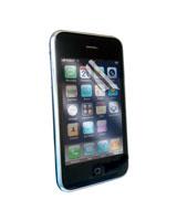 iPhone 3G / 3GS screen protector standard - Puro