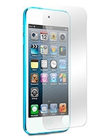 New iPod Touch 5 screen protector Standard - Puro