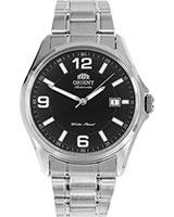 Men's Watch SER2D007B0 - Orient