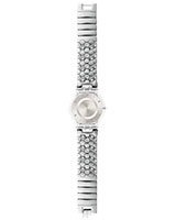 Ladies' Watch Unisex Pamina SFK386G - Swatch