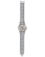 Ladies' Watch Skins Silver Drawer SFK393G - Swatch