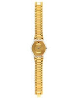 Ladies' Watch Skins SFK399G - Swatch