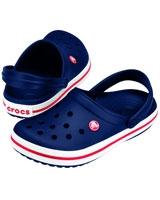 Crocband Navy - Crocs