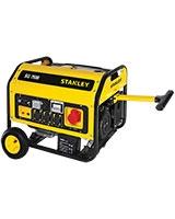 Generator 7500W SG 7500 - Stanley