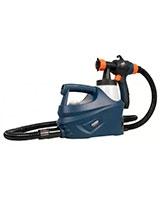 HVLP Fine Spray System 350W SGM1011 - Ferm