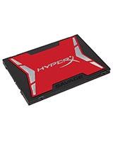 Savage SSD 240GB SHSS3B7A/240G - Hyperx