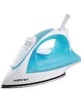Steam Iron SI-200 - Harvey