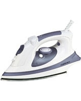 Steam Iron SI-400 - Harvey