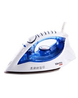 Steam Iron 2200W SI18303A - Mienta