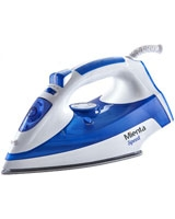 Steam Iron Speed SI18409A - Mienta