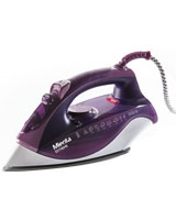 Steam Iron Extreme SI18509A - Mienta