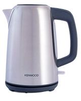 Scene Kettle 1.7 litres SJM490 - Kenwood