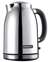 Turin Kettle SJM560 - Kenwood