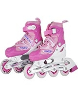 Skating Shoes  SK-5 - Energy