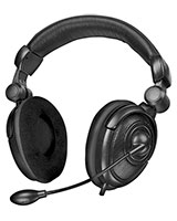 Medusa NX 5.1 Surround Headset - Speed Link