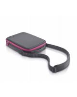 "Netbook bag 10.2"" with HeatProtect SLE5100PN - Philips"